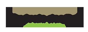 Générale Des Bois Négociant spécialisé dans les Bois Logo